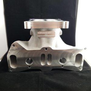 E&J Autoworks - Home of the fastest - Apex Seals, Engine